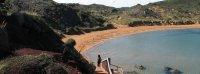 Descubre Menorca con Dia Complert