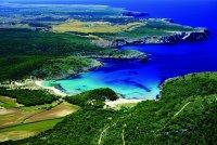 Buenas noticias para el turismo de Menorca