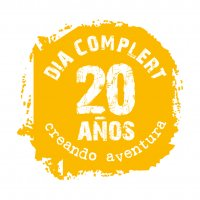 Dia Complert Esports, 20 años creando aventura.