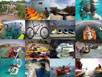 Turismo activo de calidad