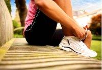 5 consejos para evitar lesiones al practicar deporte