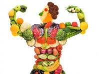 5 errores sobre alimentación para deportistas