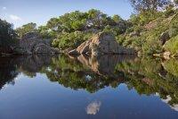 Los TOP 5 para hacer senderismo en Menorca