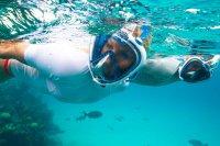 ¿Cuáles son las mejores calas de Menorca para hacer snorkel?