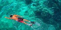 Snorkeling en Menorca | Los mejores lugares