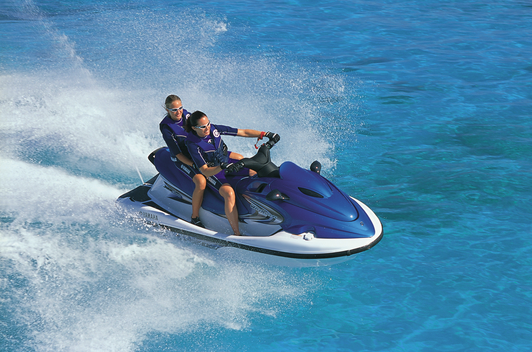 jet ski Find a jetski on gumtree, the #1 site for boats, kayaks & jet skis for sale classifieds ads in the uk.